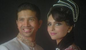 Asian_wedding