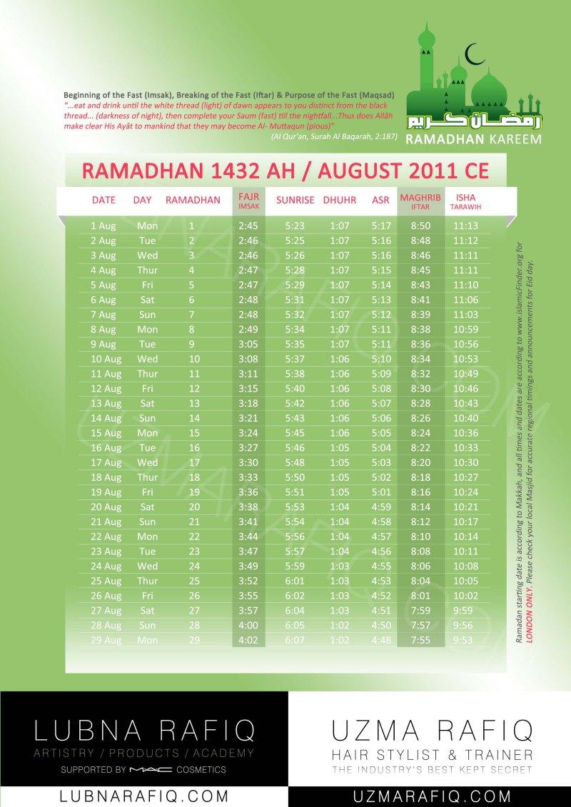 Ramadhan_timetable_2011_lr