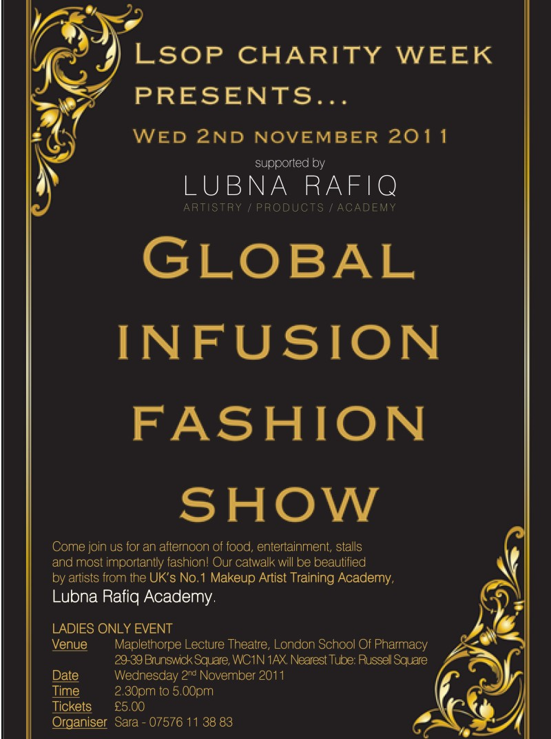 Global_infusion