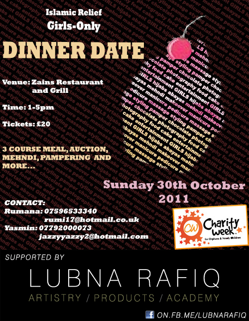 Dinner_date_poster