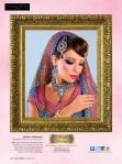 Modern Maharani by Marya Siddiqui