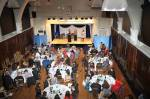 Lubna Rafiq Academy: Supporting Karma Nirvana Charity Dinner by WSFG - 2 July 2013